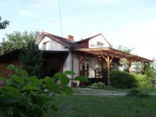 Dom na Wzgórzu - agroturystyka i noclegi w Beskidzie Niskim